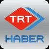 Android TRT Haber Resim
