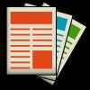 Android Gazeteler Resim