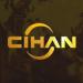 Cihan Haber Ajansı Android