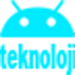 Haberci: Teknoloji Haber Android