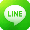 Android LINE Resim