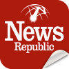 Android News Republic Resim