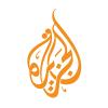 Android Al Jazeera English Resim