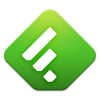 Android Feedly - Google Reader | RSS Resim
