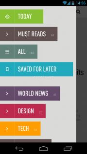 Feedly - Google Reader | RSS Resimleri