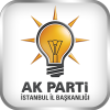 Android AK Parti İstanbul Resim