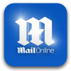 Android Daily Mail Online Resim
