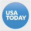 Android USA TODAY for Phone Resim