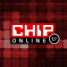 CHIP Online Tablet Android