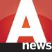 Automobile Magazine News Android