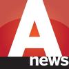 Android Automobile Magazine News Resim