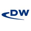 Android DW News Portal Resim