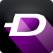 ZEDGE™ Android