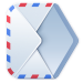 Yandex.Mail Android