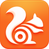 Android UC Browser Resim