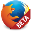 Android Firefox Beta Resim