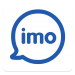 imo instant messenger Android