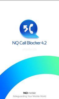 Call Blocker Resimleri