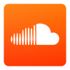 Android SoundCloud Resim
