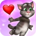 Tom's Love Letters Android