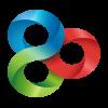 Android GO Launcher EX Resim