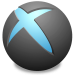 Exsoul Web Browser Android