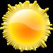 Hava Durumu - Weather Android