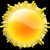Android Hava Durumu - Weather Resim