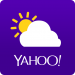 Yahoo! Hava Durumu Android