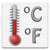 Android Thermometer (Free) Resim