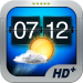 Weather+ Free Android