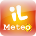 ilMeteo Weather Android