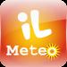 ilMeteo Weather Android