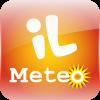 Android ilMeteo Weather Resim