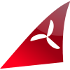 Android Windfinder Resim