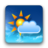 Android ForecaWeather Resim
