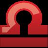 Android DailyHoroscope Resim