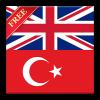 Android English Turkish Dict. FREE Resim