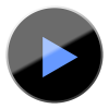 Android MX Player Codec (ARMv6 VFP) Resim