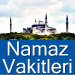 Namaz Vakitleri - Prayer Times Android