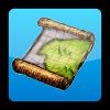 Android World Atlas Resim