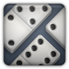 Android Dominoes Resim