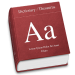 English Turkish Dictionary Try Android