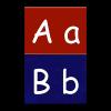 Android Pratik Sözlük Resim