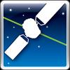 Android Satellite AR Resim