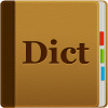 Android ColorDict Dictionary Wikipedia Resim