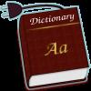 Android Offline dictionaries Resim