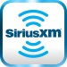 SiriusXM Internet Radio Android