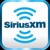 Android SiriusXM Internet Radio Resim