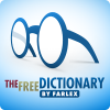 Android Dictionary Resim